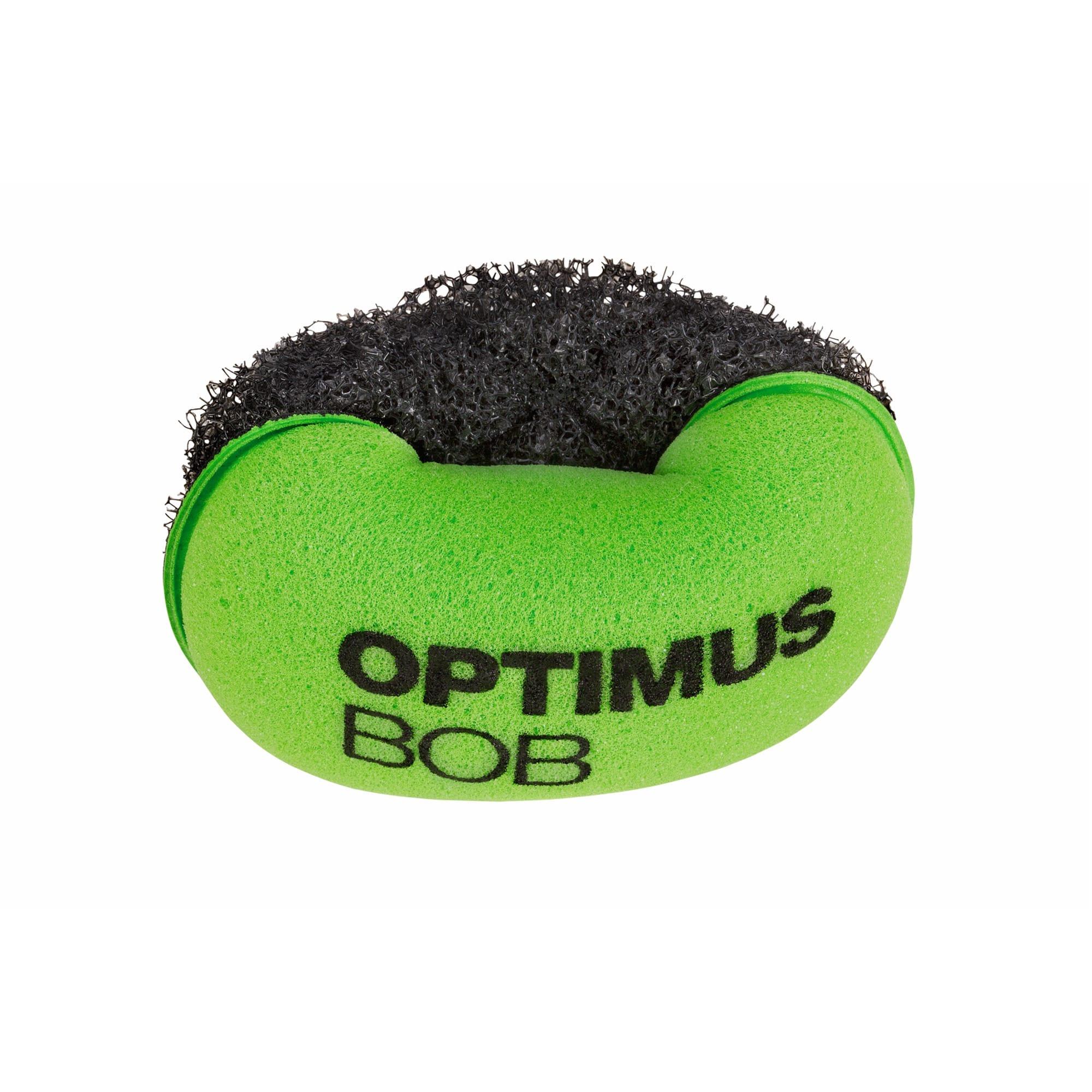 Optimus – BOB