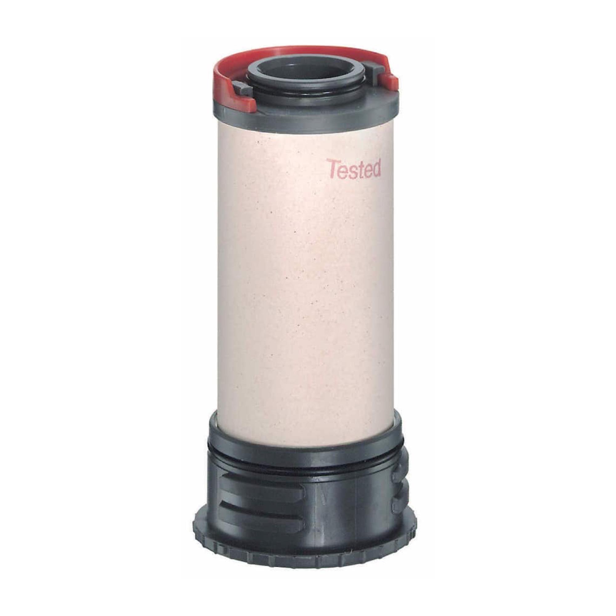 Katadyn – Combi Plus Filter