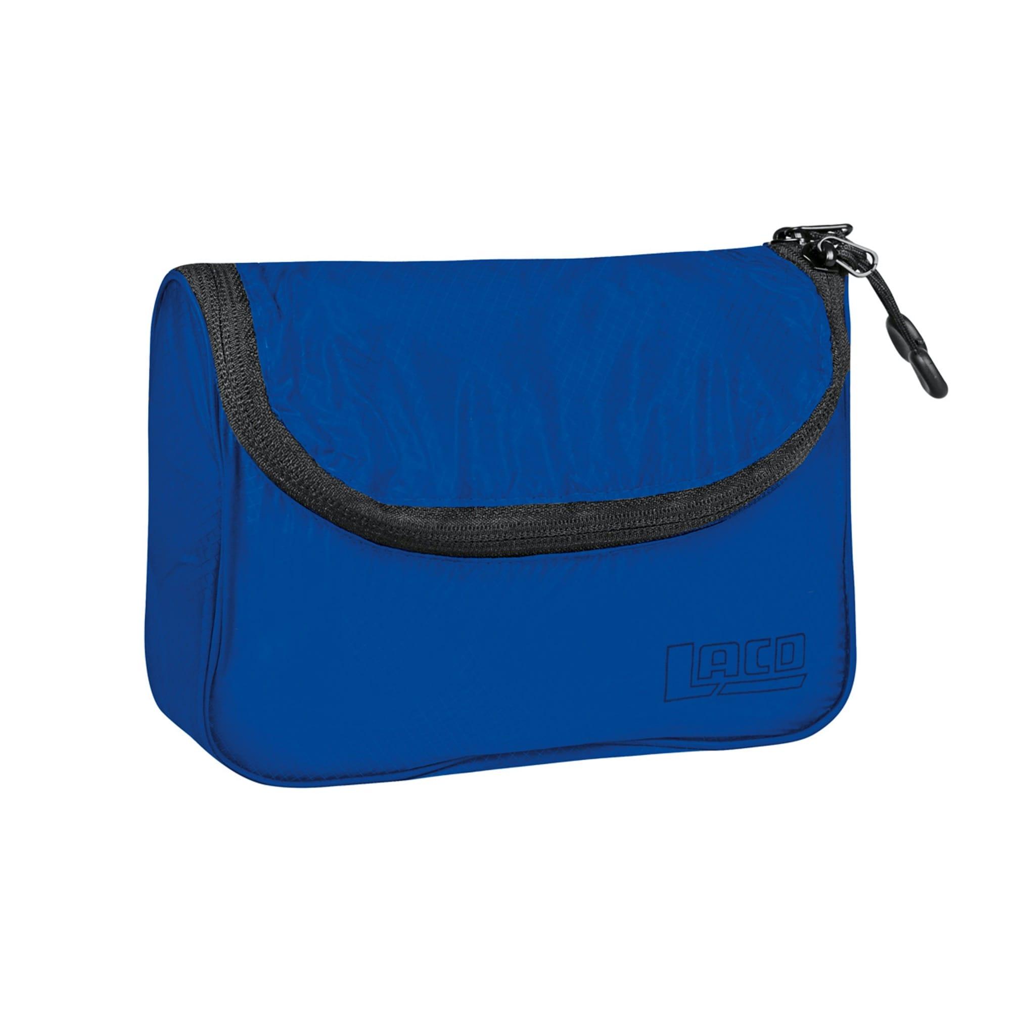 LACD – Wash Bag