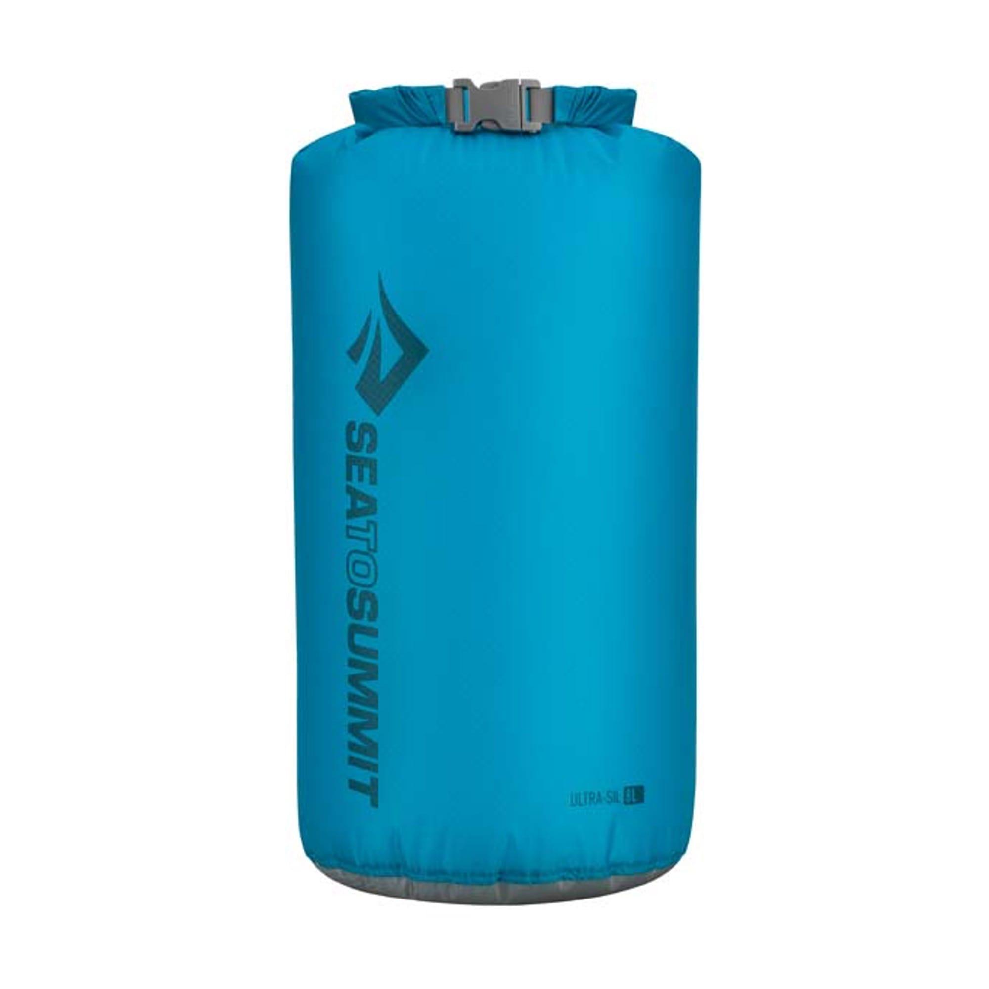 Sea to Summit UltraSil Drysack 8 Liter