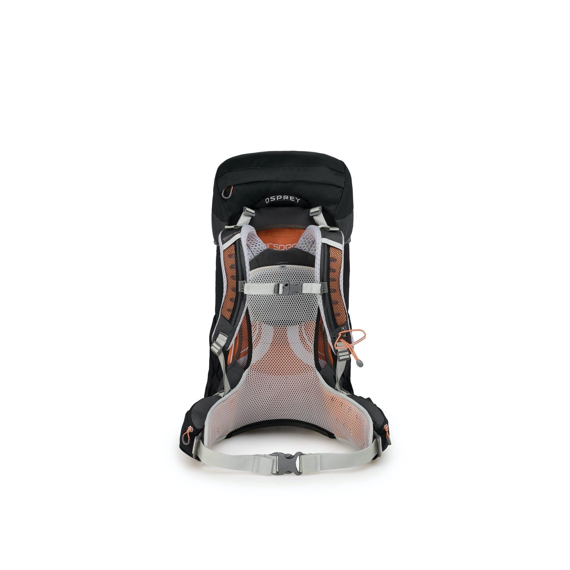 Osprey Sirrus 36 Liter