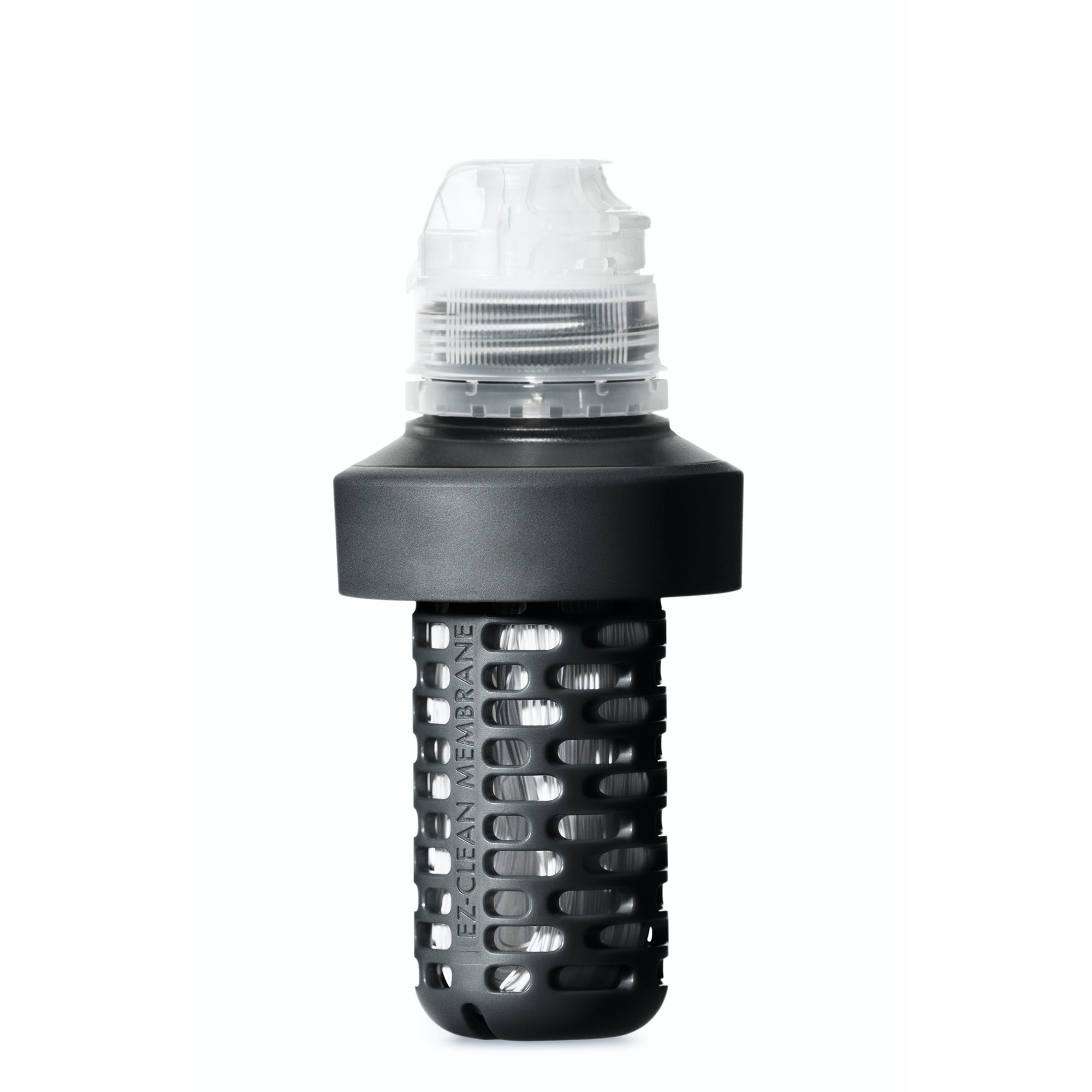 Katadyn – BeFree – 1 Liter Tactical