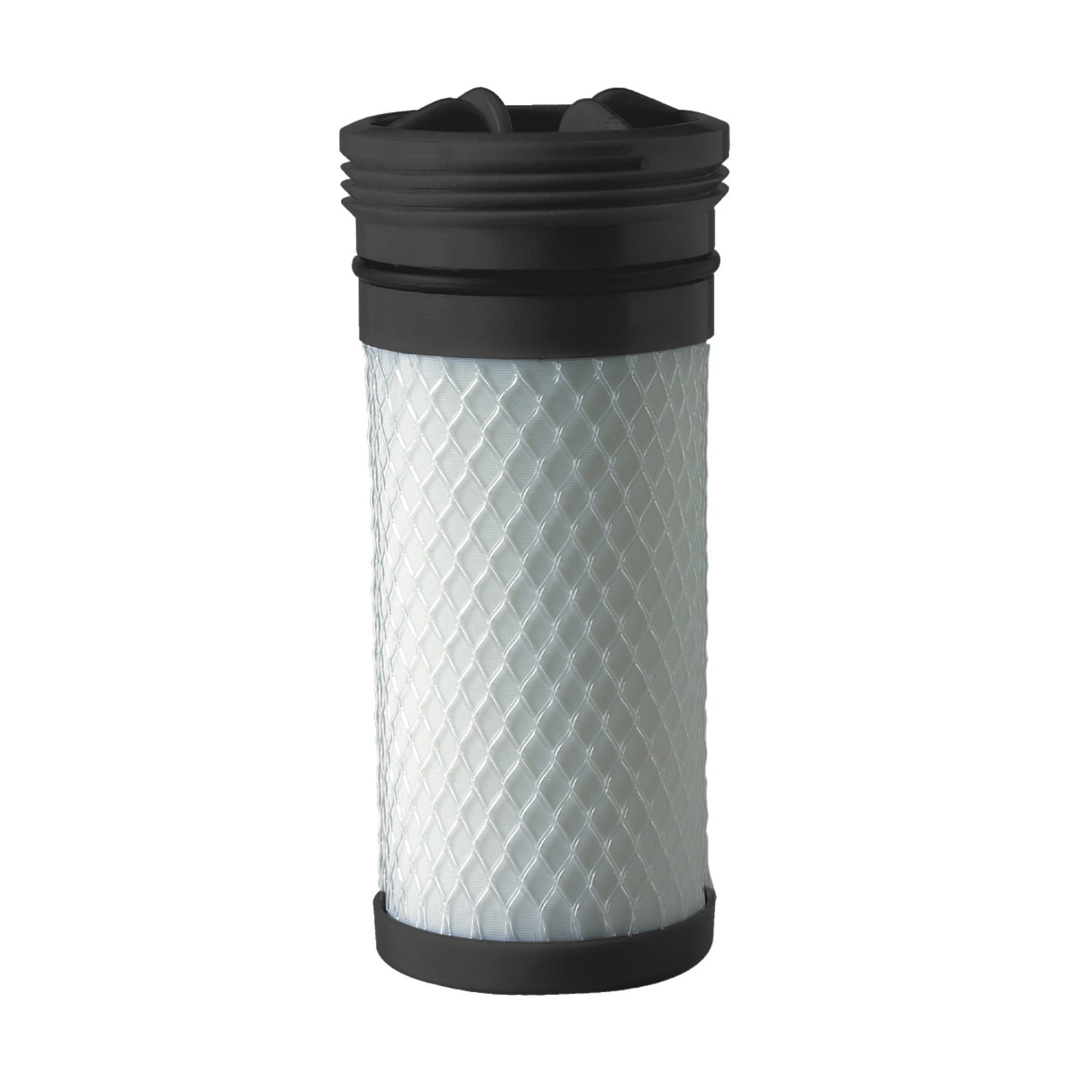 Katadyn – Hiker Pro Ersatzfilterelement