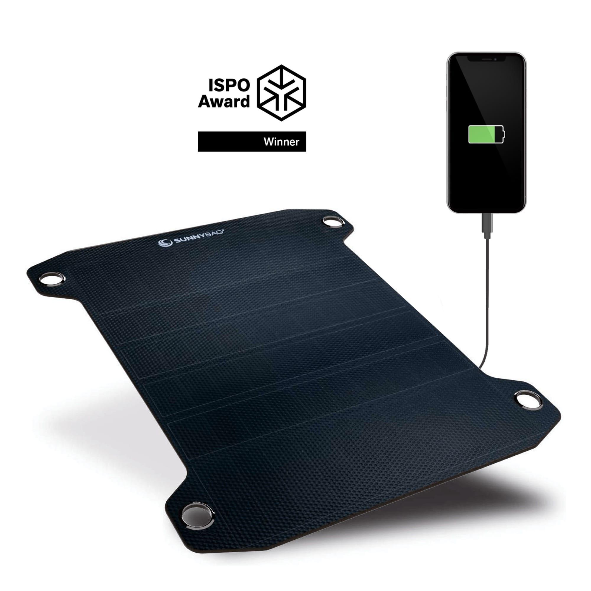 Sunnybag Leaf Pro