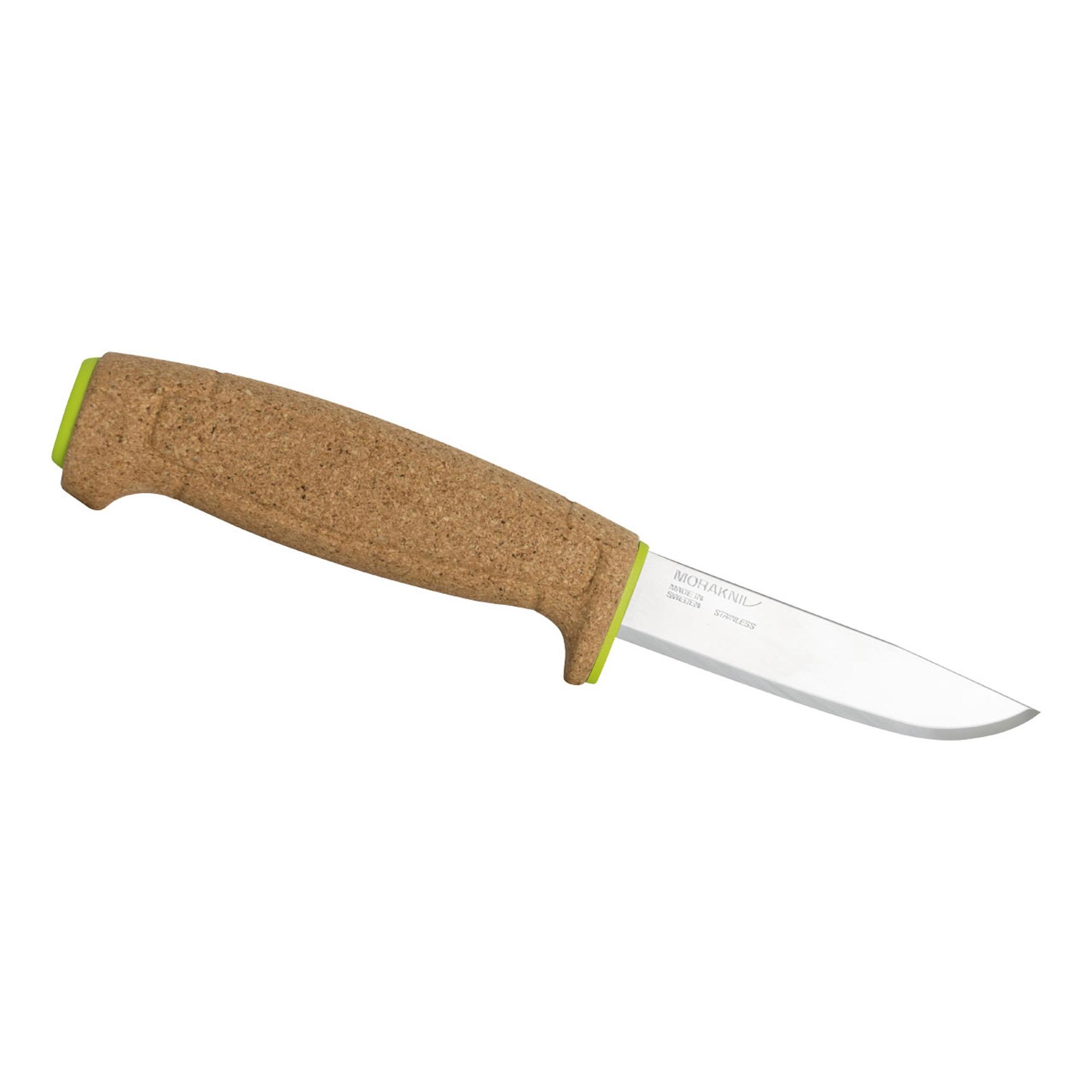 Morakniv – Floating Knife